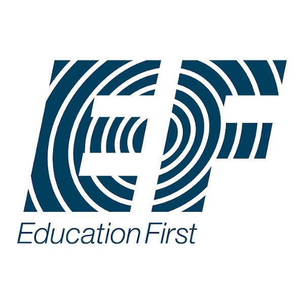 EF Education (Deutschland) Logo